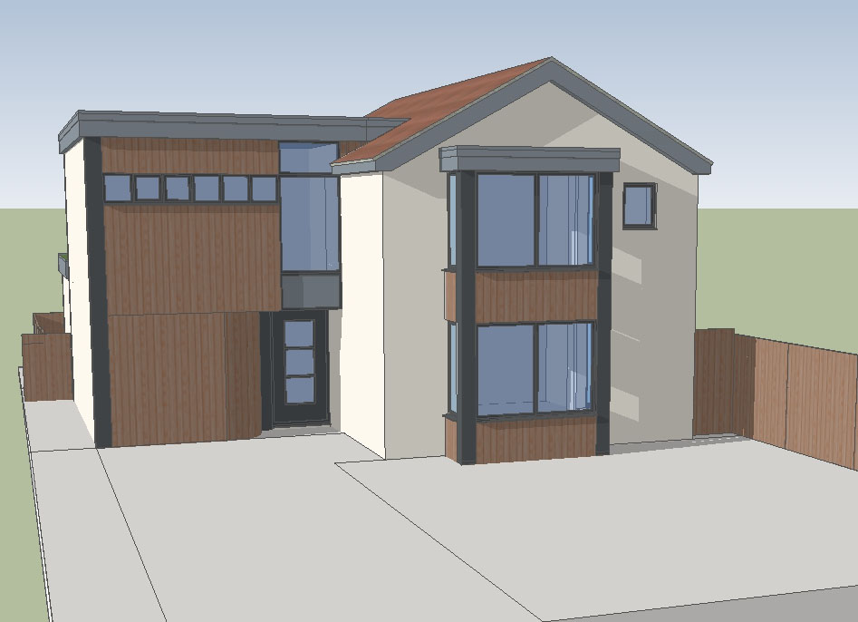 eco-refurb project bury st edmunds